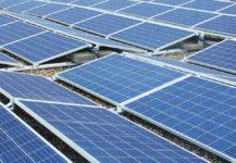 costo dell'energia solare