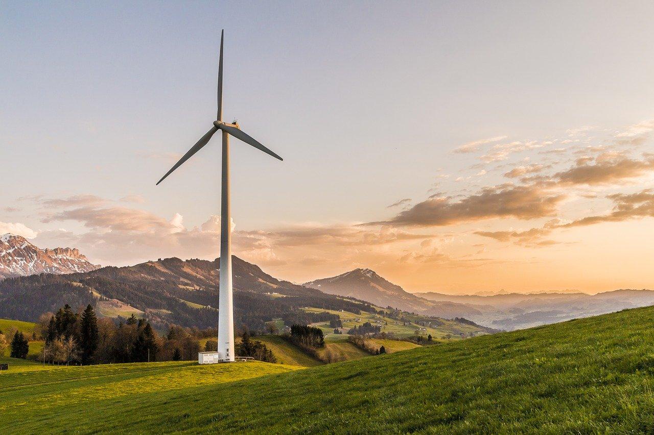 investimenti mondiali nelle rinnovabili