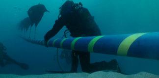 Adriatic Link