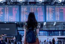 Emissioni degli aerei, l'UE dà i voti alle compagnie