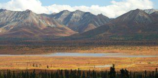 Emissioni dal permafrost: stime al rialzo per la CO2 dall'Artico