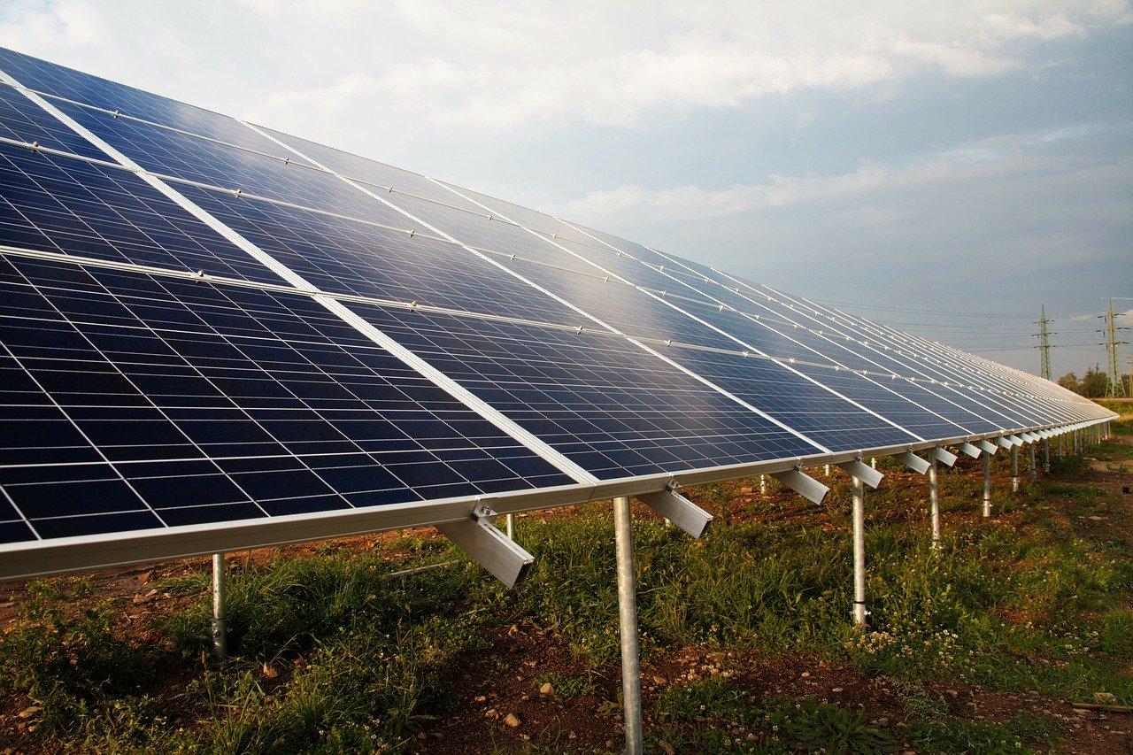 legge regionale sulle rinnovabili