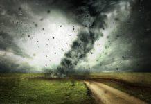 Migranti climatici: gli uragani Eta e Iota li fanno raddoppiare
