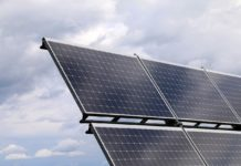 Fotovoltaico 2021
