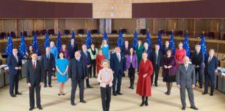 Green Deal: i conflitti di interessi che legano la Commissione UE alle fossili