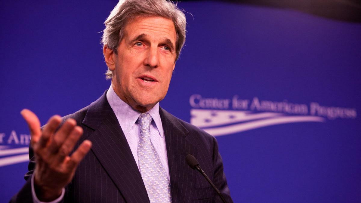 Azione climatica: USA e UE rinnovano l'alleanza