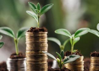 Finanza verde: la BEI non smette di investire nel gas