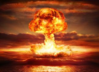 Test nucleari francesi: nei Mururoa Files la verità sulla Polinesia