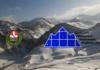 comunità energetica a Magliano Alpi