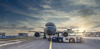 """Carburanti verdi per aerei: """"L'UE li imponga anche sulle tratte lunghe"""""""
