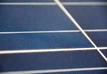 Rinnovabili elettriche italiane