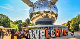 Tassonomia verde UE: Bruxelles salva il nucleare