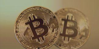 Criptovalute: quanta energia si consuma a coniare bitcoin?