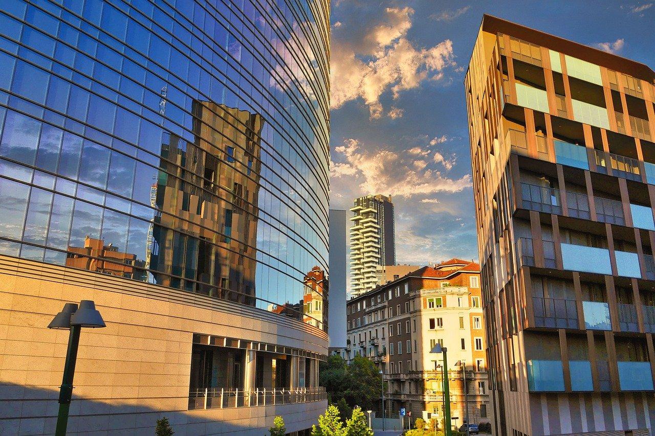 Milano Smart City Alliance