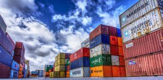 Carbon border tax: i lobbisti dell'industria UE vincono il 1° round