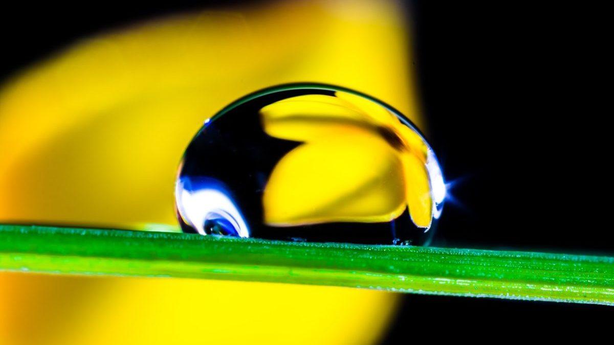 Tassonomia verde UE: industria in pressing per salvare l'idrogeno