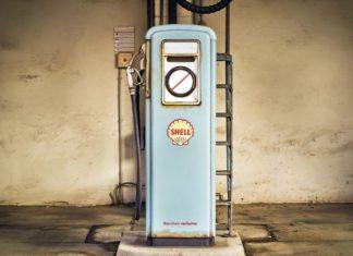 Energia e trasporti: i costi nascosti valgono il 28% del Pil mondiale