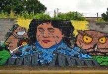 Attivisti ambientali, continua la strage in Honduras