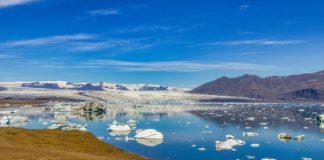 Disastro ambientale di Norilsk, arriva la multa da 2 miliardi