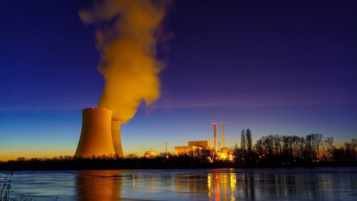 Tassonomia verde UE: Francia e Est Europa chiedono più nucleare