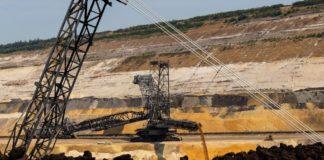 Carbone: l'Australia chiude 4 anni prima la centrale di Yallourn