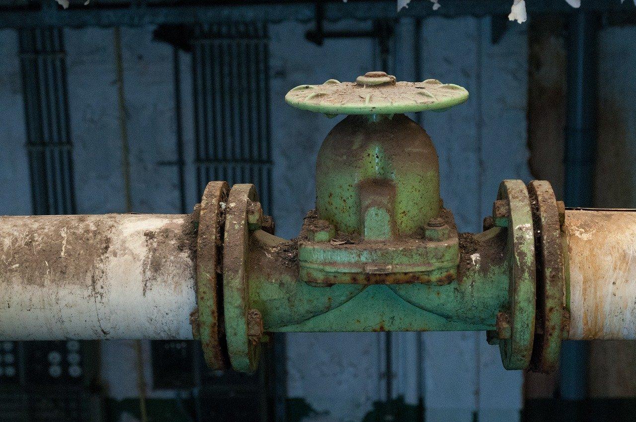 nuove centrali a gas