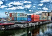 Carbon border tax UE: col recycling non è protezionismo