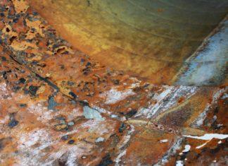 Emissioni di metano: la Russia ha un record poco invidiabile