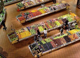 Spreco alimentare: l'ONU presenta il Food Waste Index
