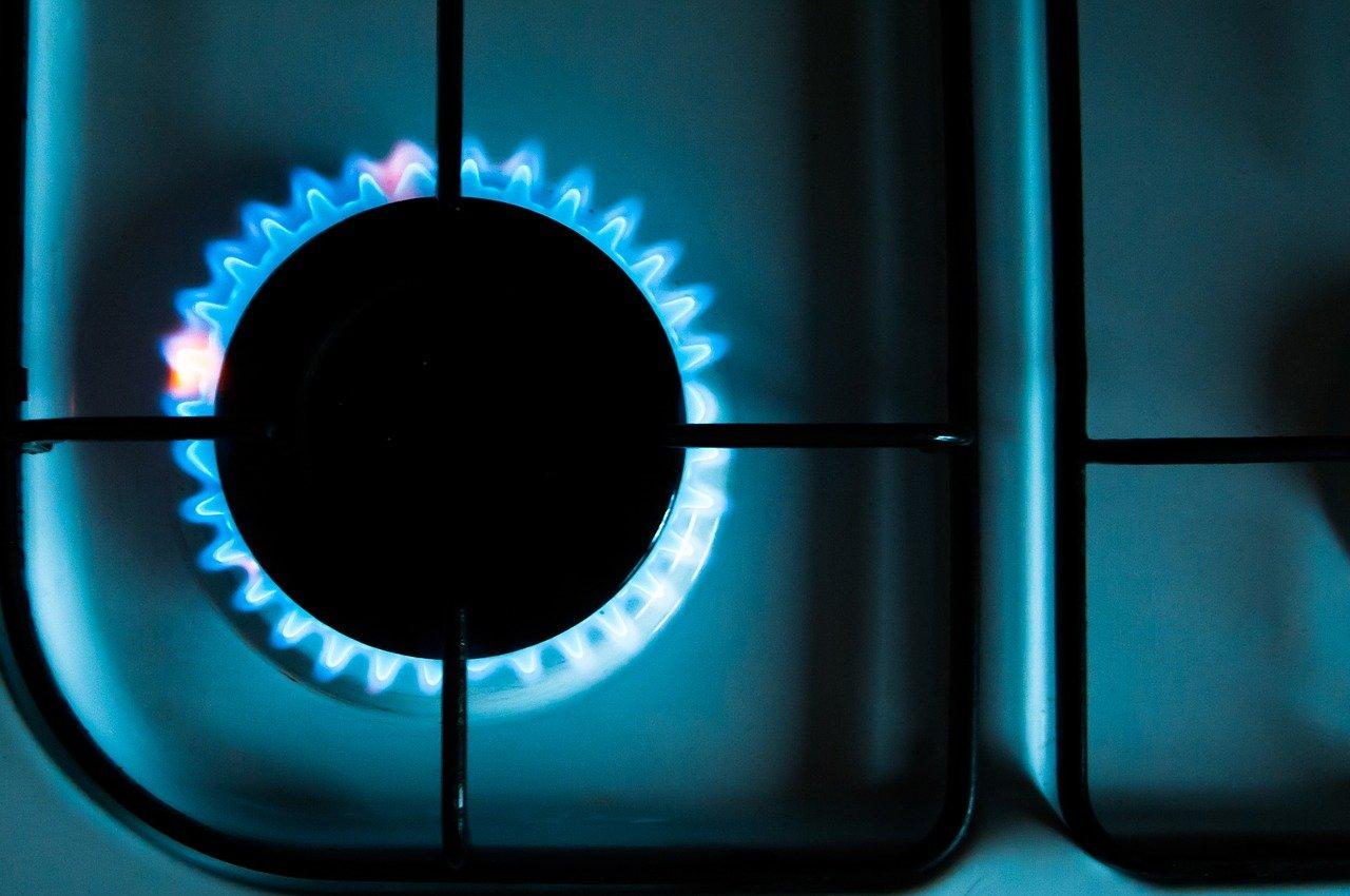 Direttiva europea sul gas