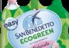 Ecogreen Easy
