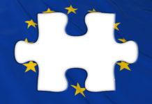 Legge sul clima UE: arriva l'ok finale, accordo al ribasso