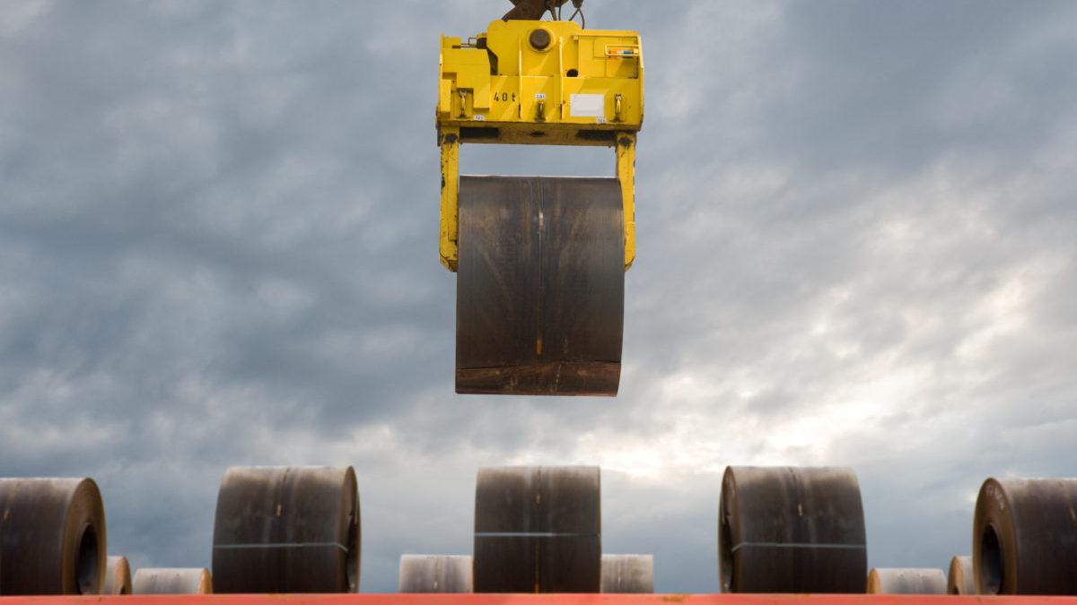 Carbon border tax: la Polonia vuole acciaio, cemento e fertilizzanti