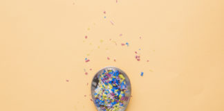 microplastiche soluzioni