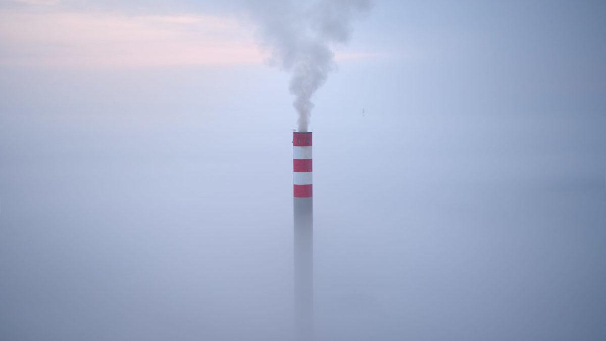 Carbone: per la Cina è complementare alle rinnovabili