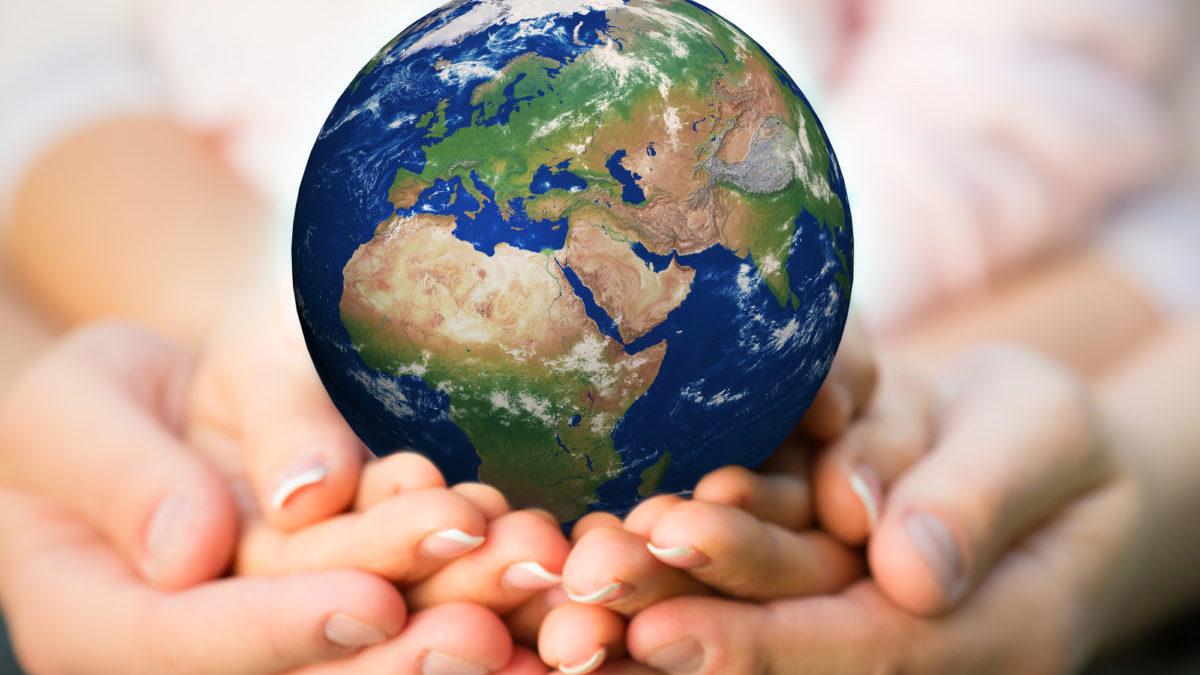 Leaders Summit on Climate: tutti gli annunci sul clima della prima giornata