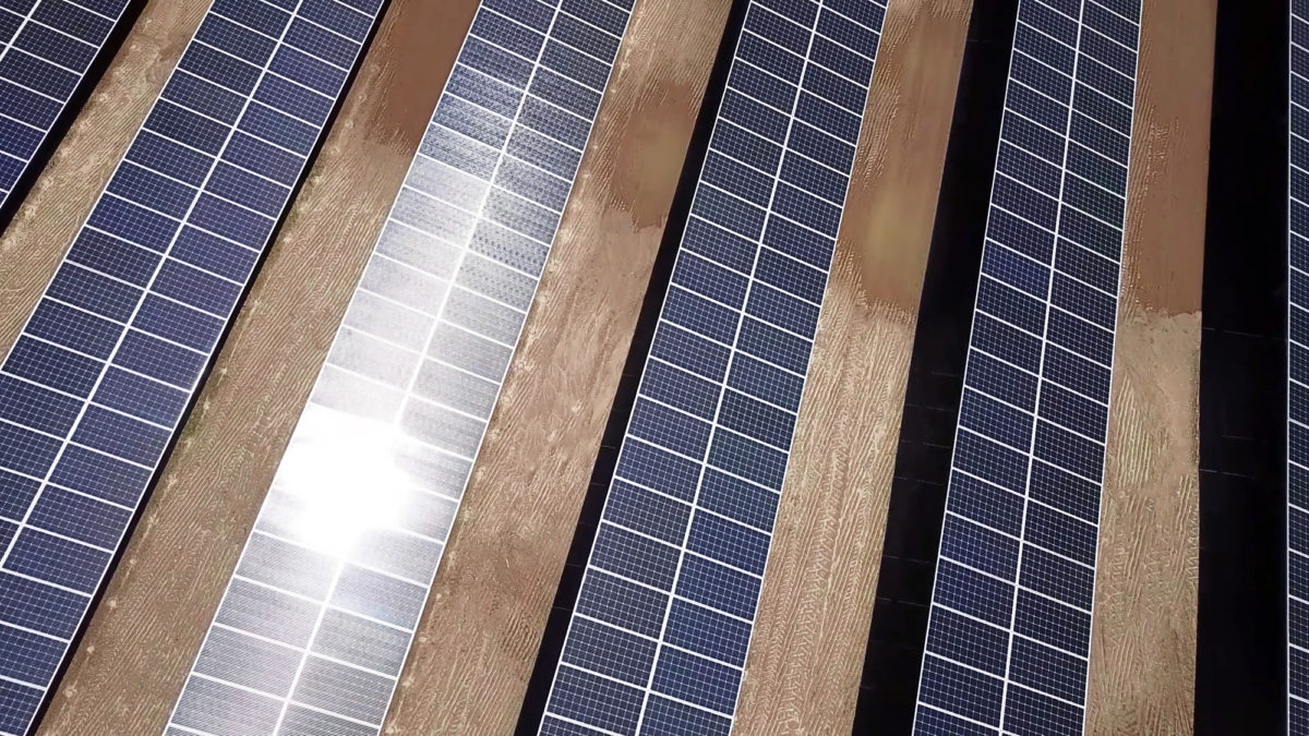 Prezzo fotovoltaico