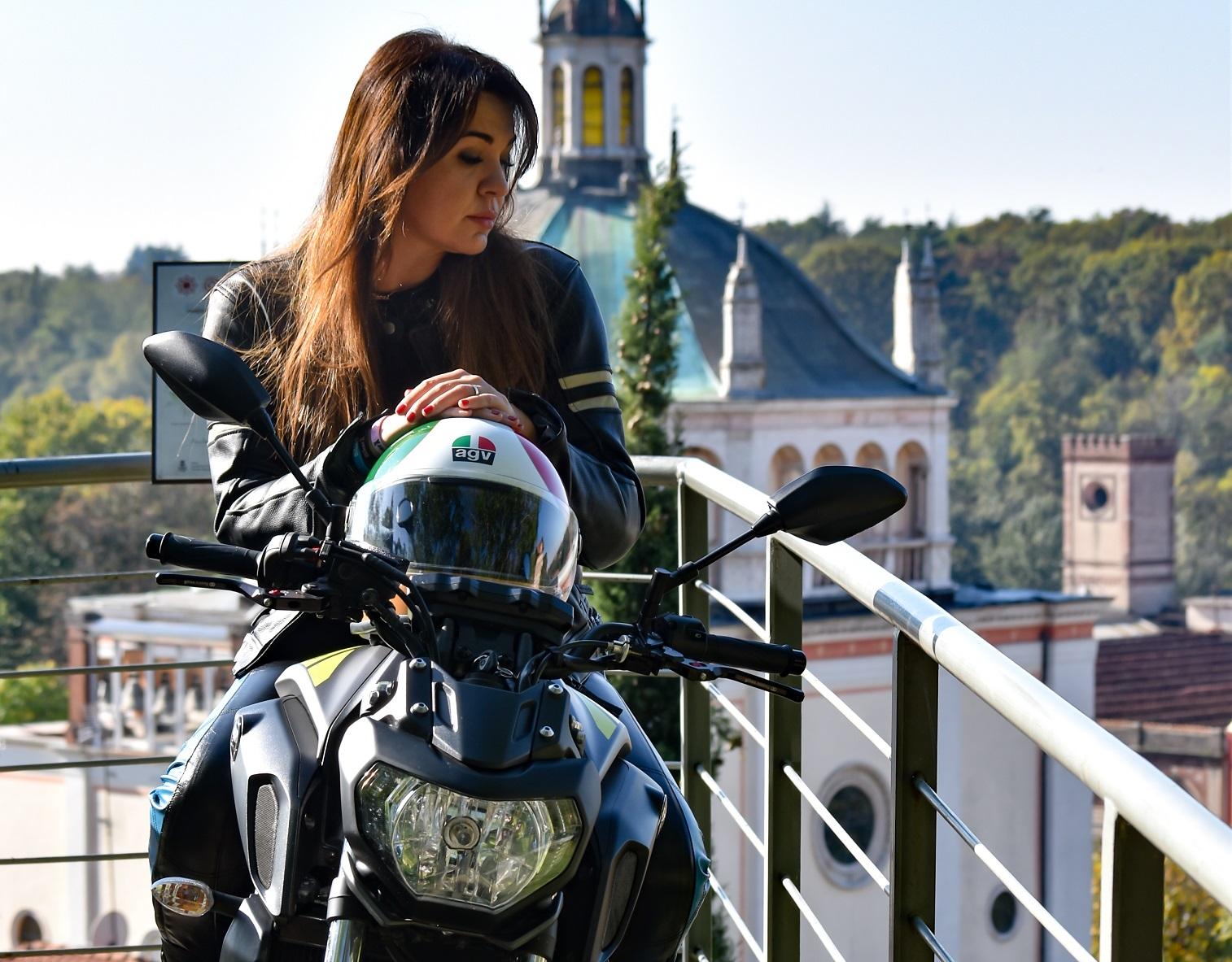 bikerX