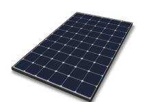 Moduli fotovoltaici ad alto rendimento