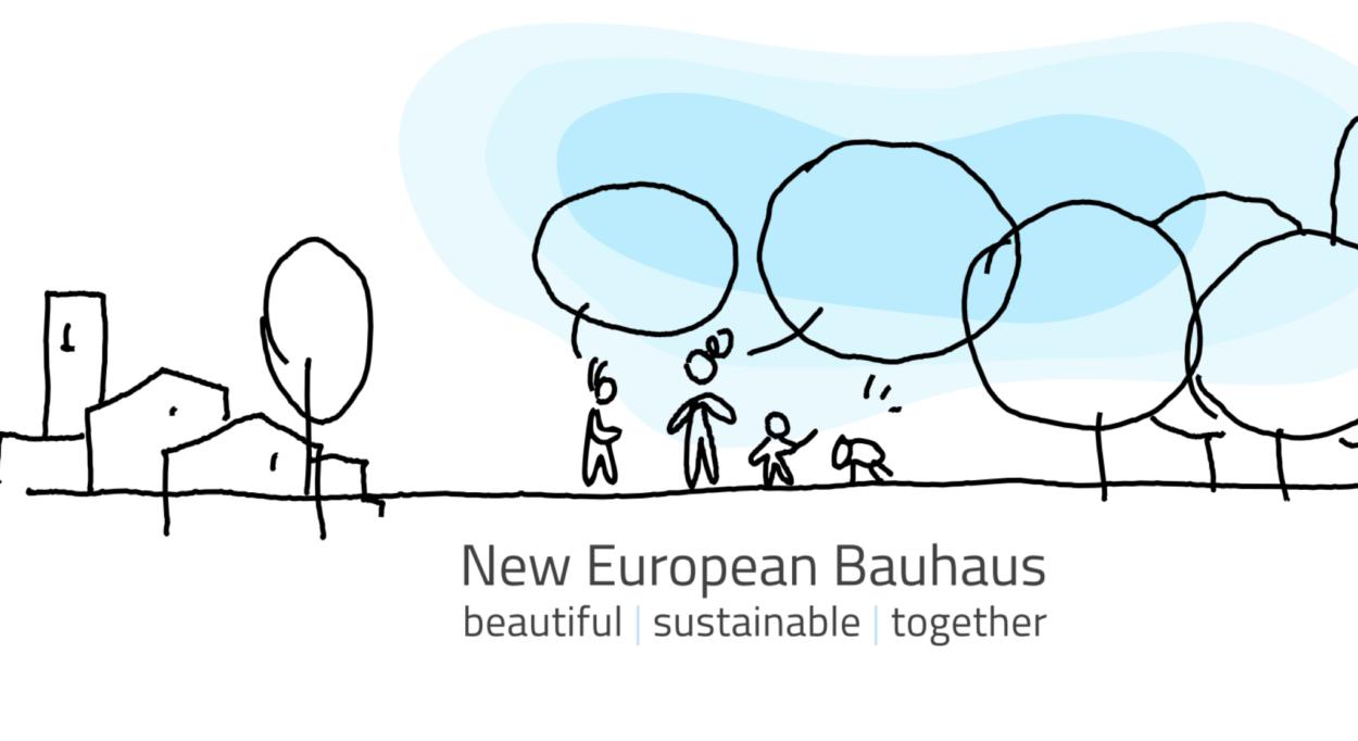 Premio Bauhaus