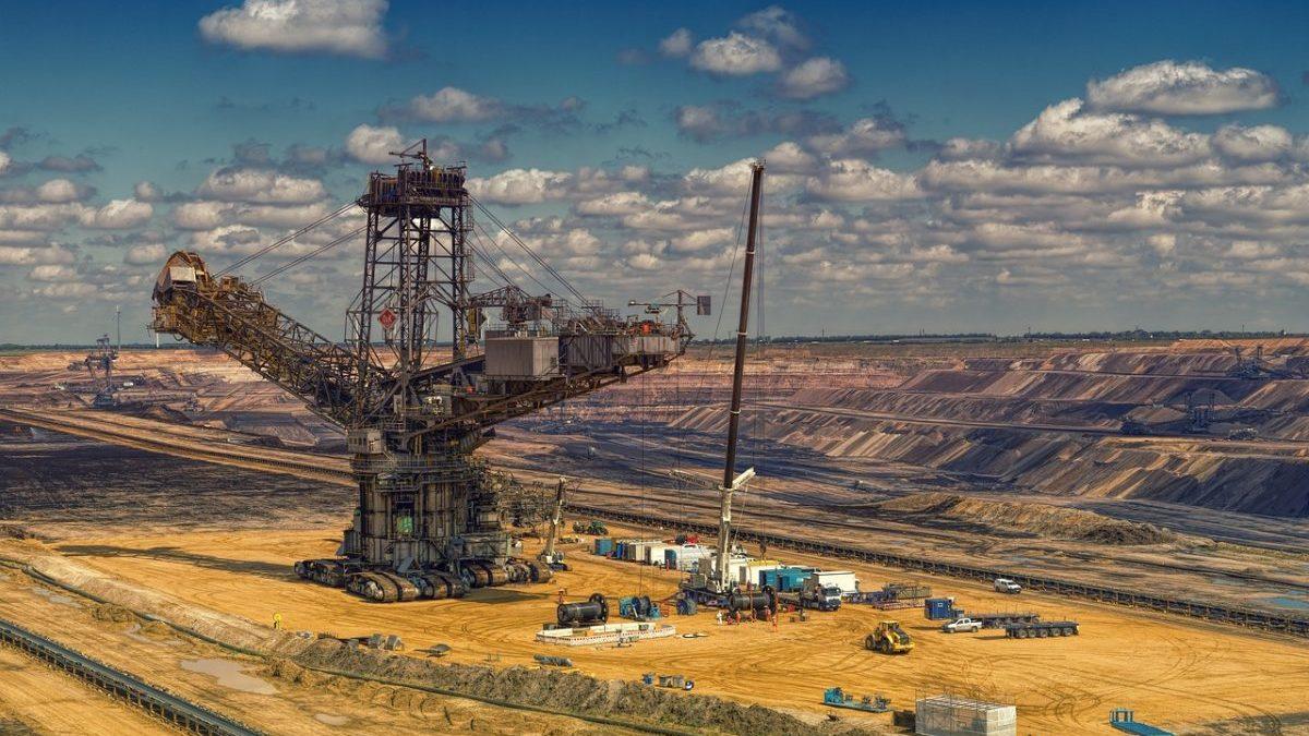 """Carbone: per l'Australia """"i fondi pensione devono essere liberi di investire"""""""