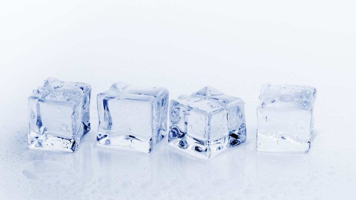 Riscaldamento globale: supereremo la soglia di 1,5°C in questo decennio