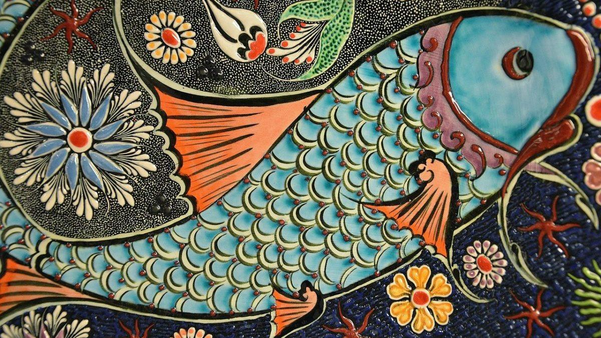 Riscaldamento globale: oceani più caldi fanno migrare i pesci ai Poli