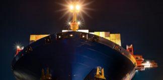 Inquinamento acustico: l'impatto sui mari messo a nudo grazie alla pandemia