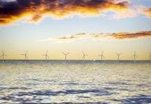 rinnovabili elettriche europee