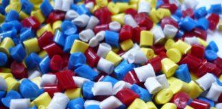 Microplastiche: l'inquinamento è globale e viaggia attraverso l'atmosfera