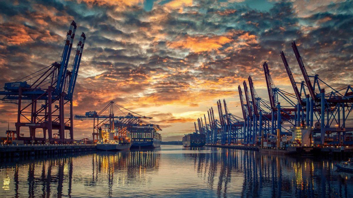ETS europeo: i paesi BASIC contro la carbon border tax