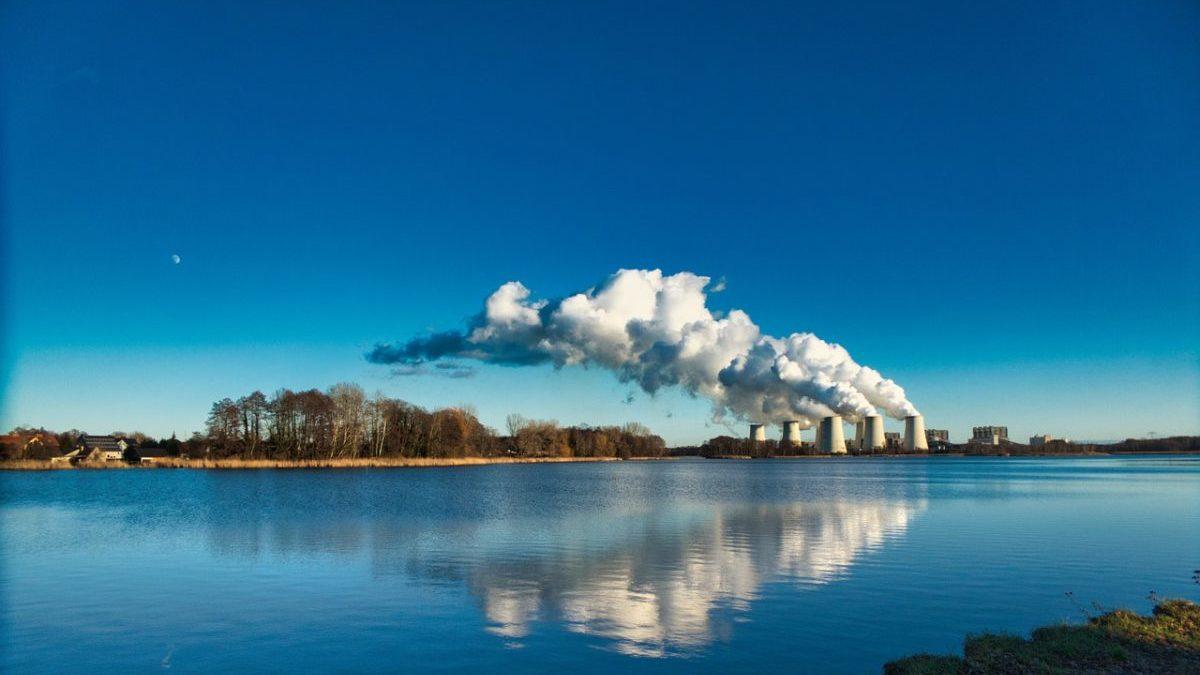 Carbone: il Giappone cancella l'ultimo progetto di nuove centrali