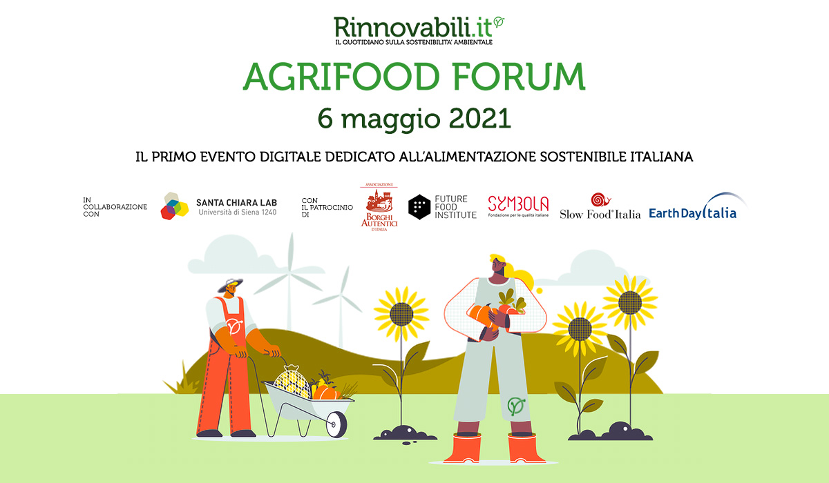 Agrifood Forum