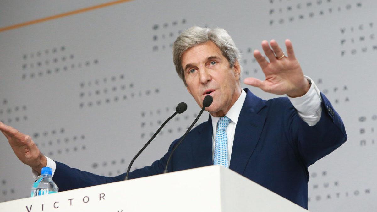 Transizione ecologica: gli USA puntano sulla tecnologia